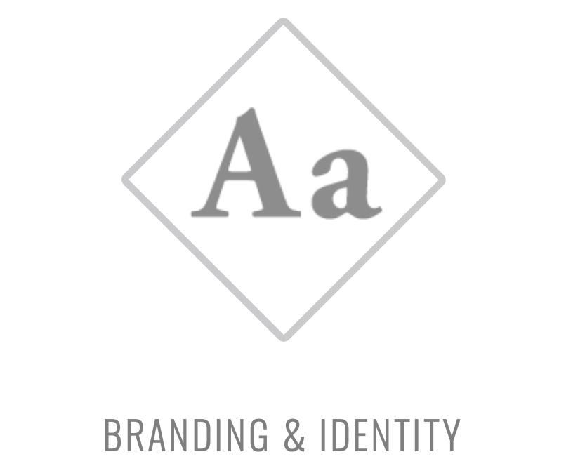 Branding-Icon.jpg