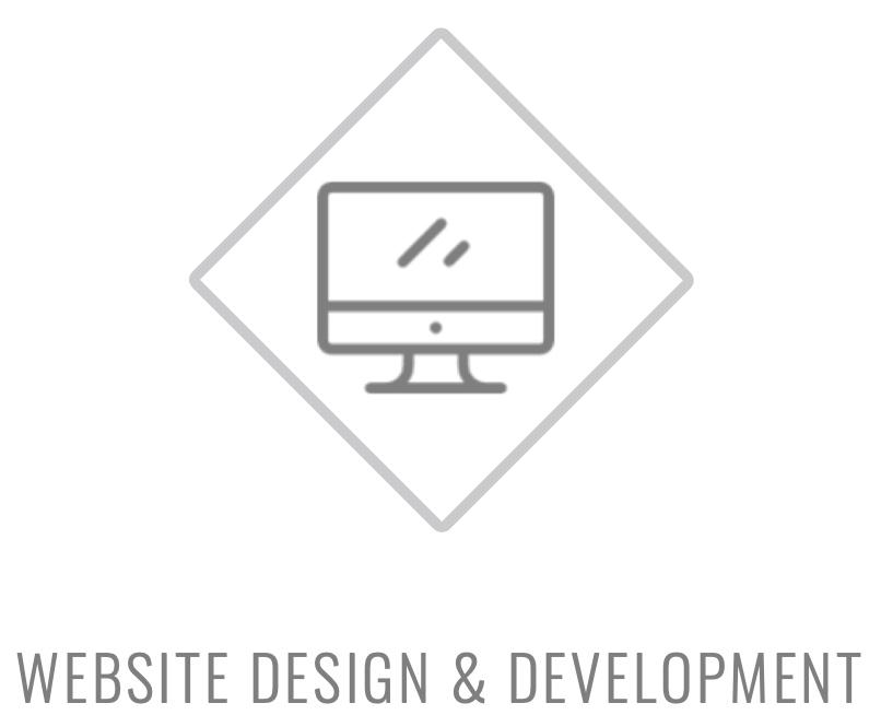 Website-Icon.jpg