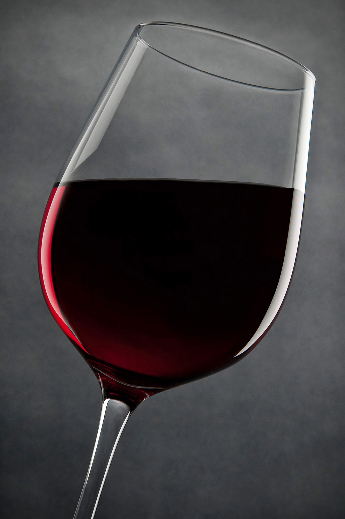 Mike Vaus Wine