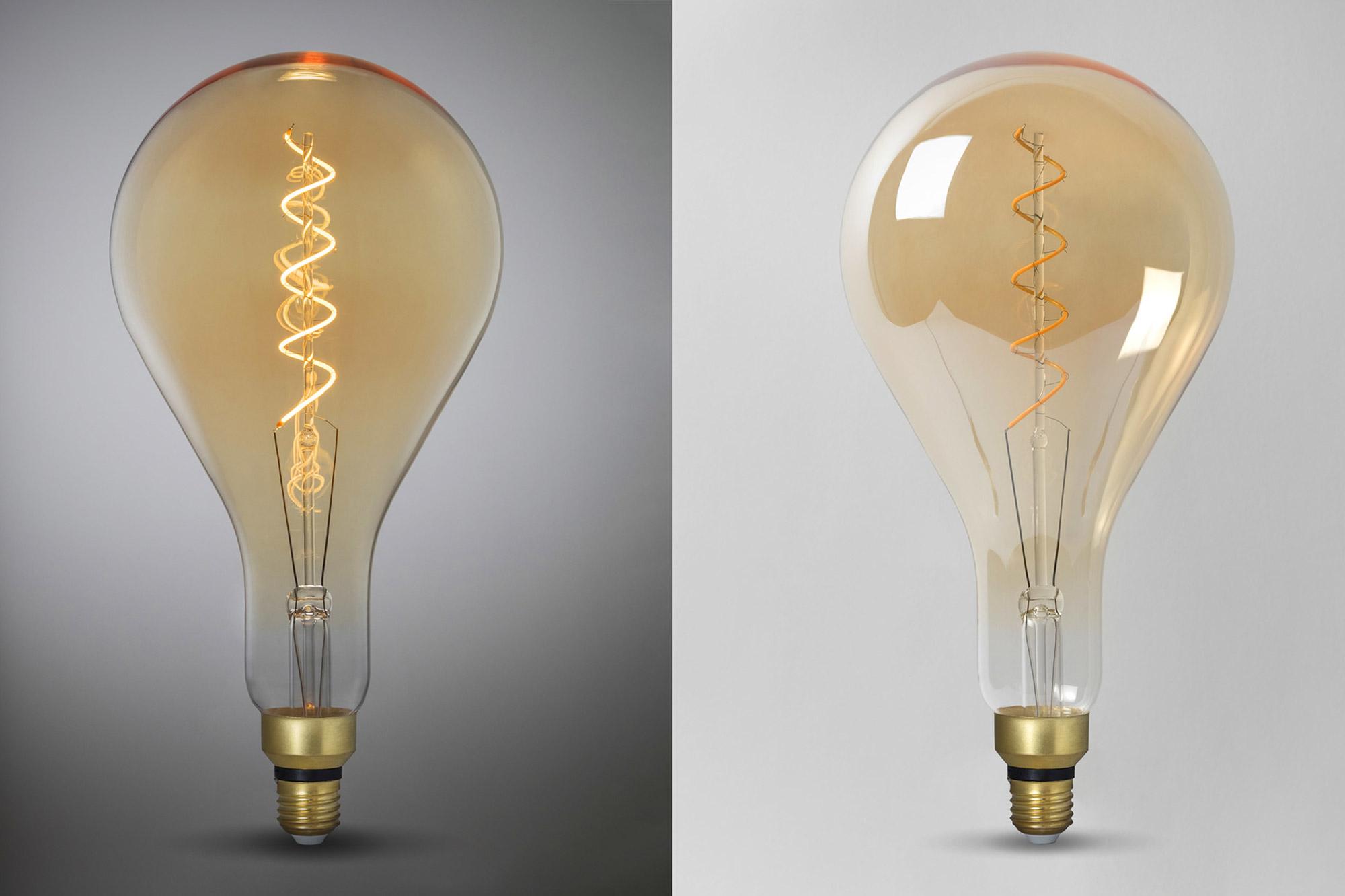 SoHo Lighting Company