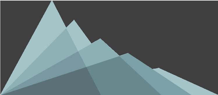 Eastwood_Studio_Logo_2019_Blue.png