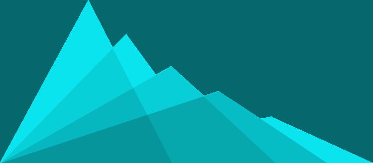 Eastwood_Studio_Logo_2019_Neon_Blue.png