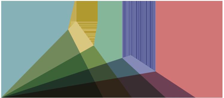 Eastwood_Studio_Logo_2019_Solid_Full_Colour.png