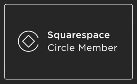 Squarespace_Circle.jpg