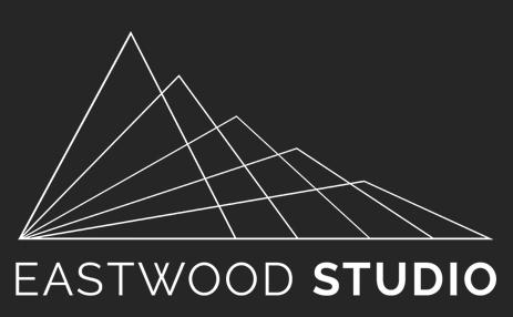 Eastwood_Style_Logo.jpg