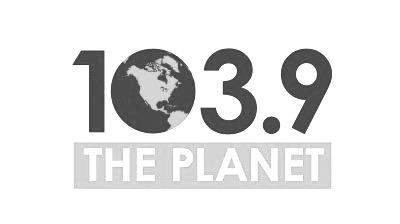 103.9 The Planet - Grey.jpeg