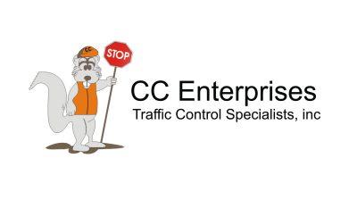 CCEnterprises-400x224.jpg