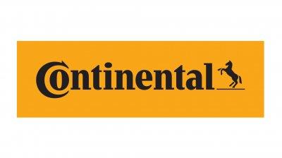 Continental-SponsorSize-400x224.jpg