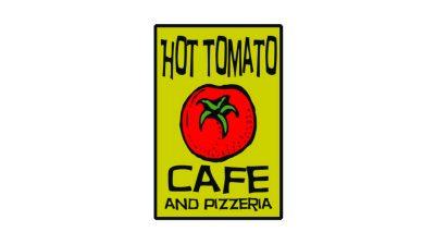 HotTomato-400x224.jpg