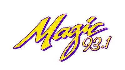 Magic-400x224.jpg