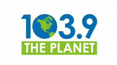 1039ThePlanet-SponsorSize-400x224.jpg