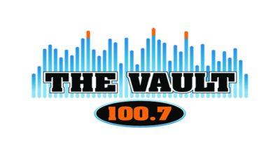 Vault-400x224.jpg