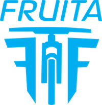 FFTF Logo Image 200x200 copy.png