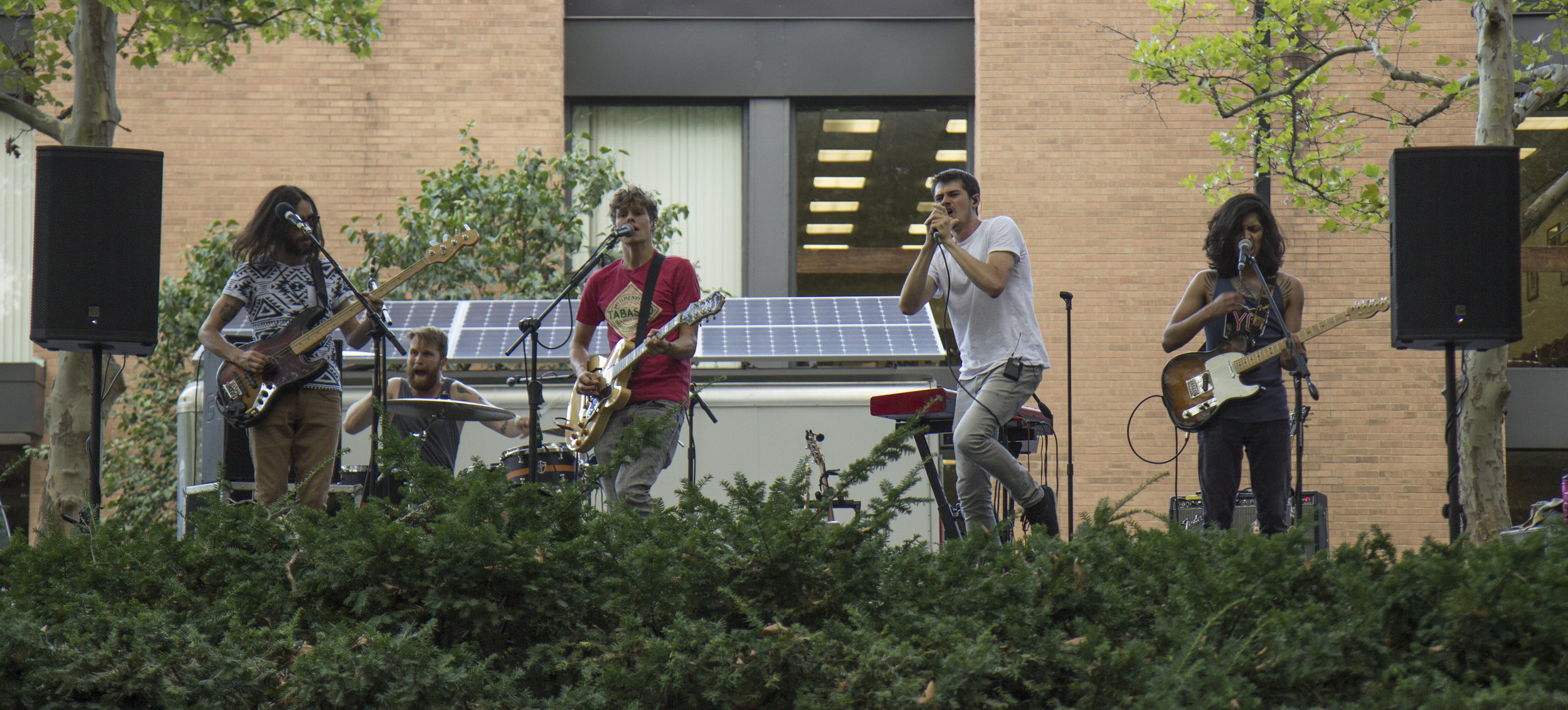 Solar Stage by Jim Stickel at YSU.jpg