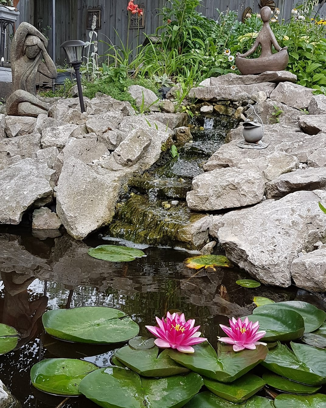 yoga studio garden.jpg