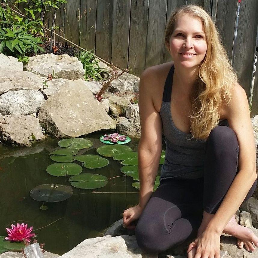 yoga garden me.jpg