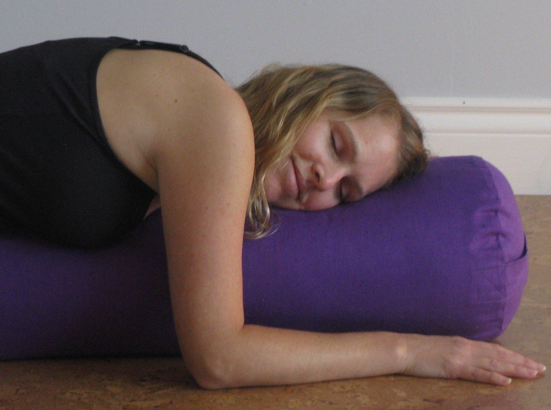 me restorative yoga cute.jpg