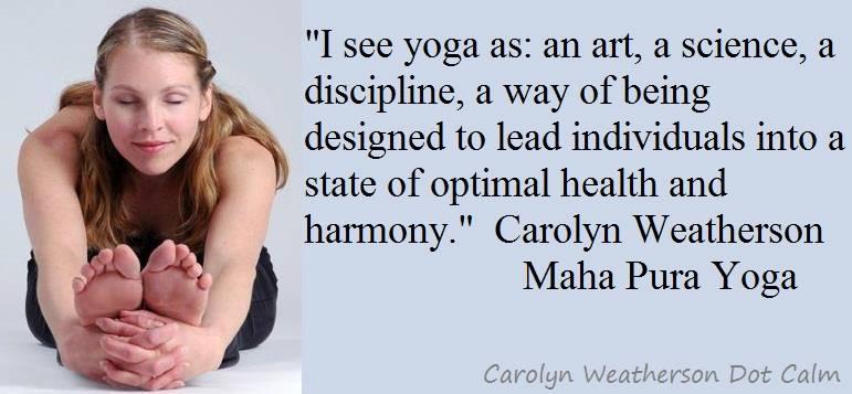 me yoga quote.jpg