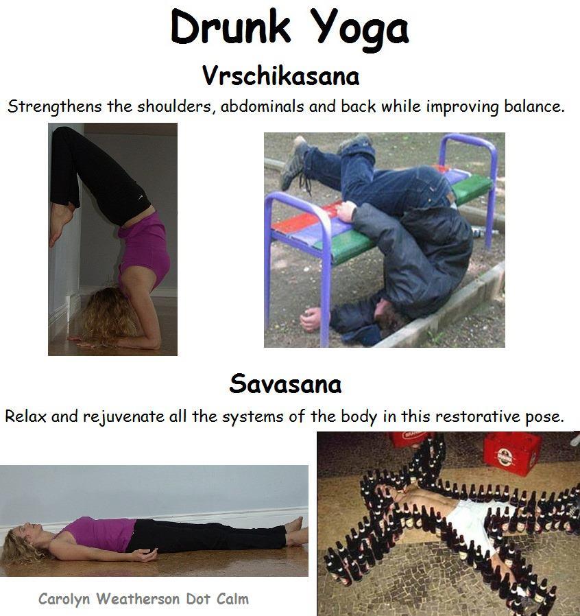 yoga meme blog 42.jpg