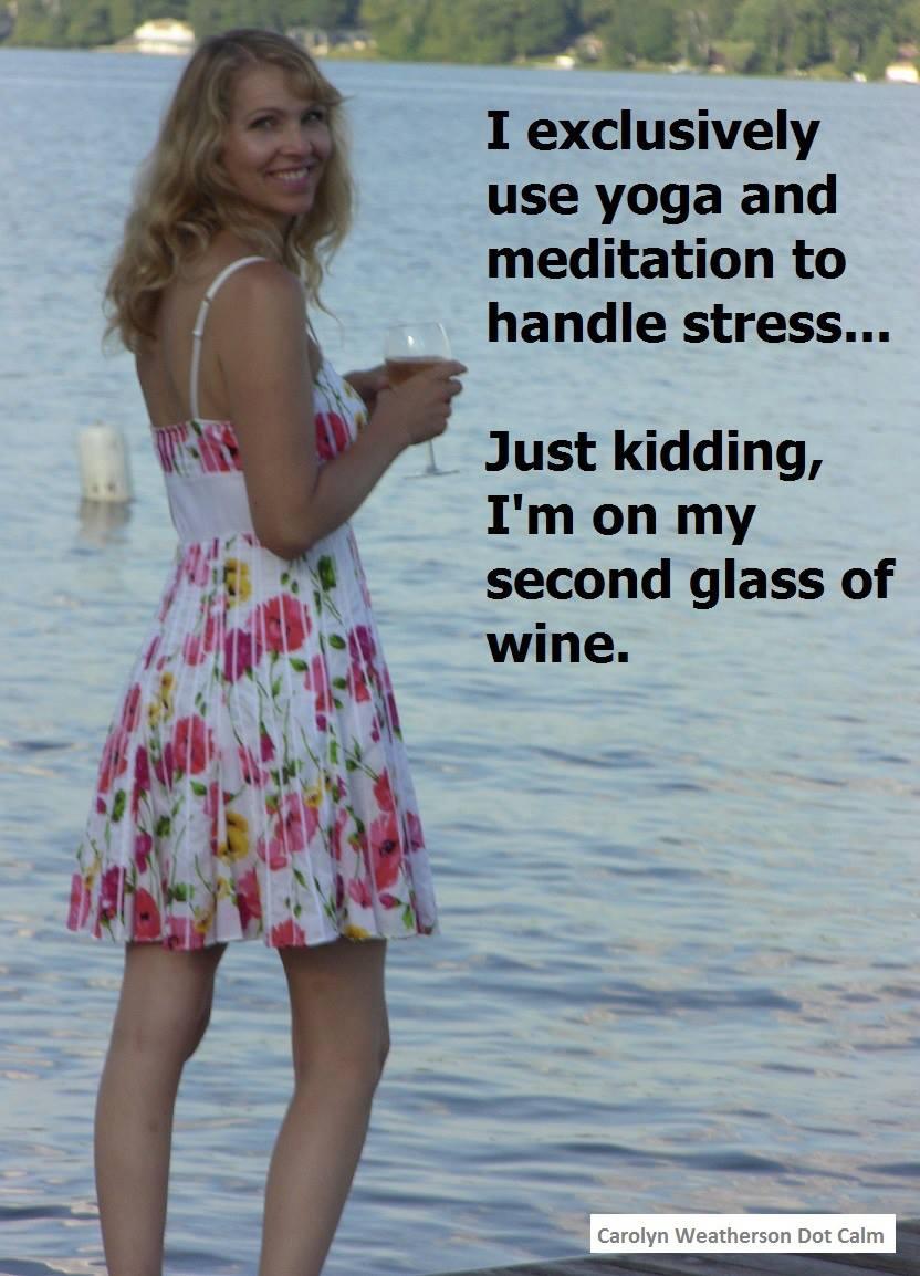 yoga meme blog 41.jpg