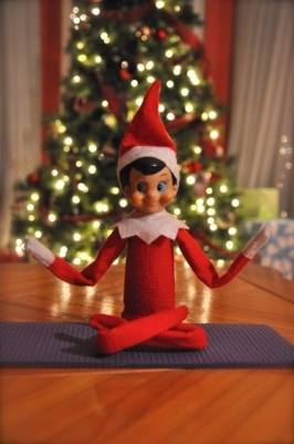 yoga meme blog 34.jpg