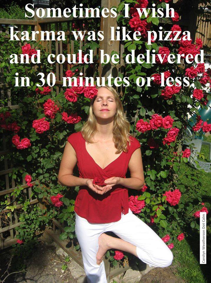 yoga meme blog 19.jpg