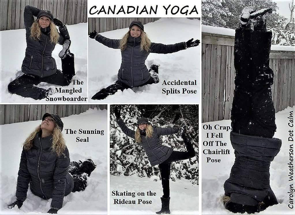 yoga meme blog 16.jpg