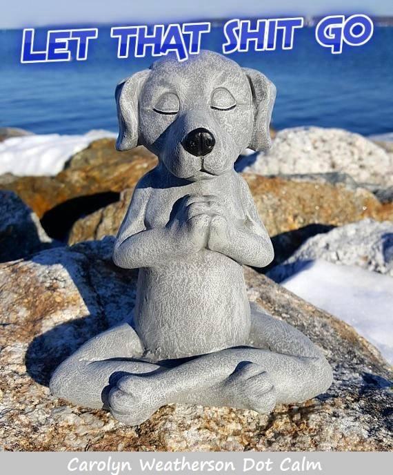 yoga meme blog 10.jpg