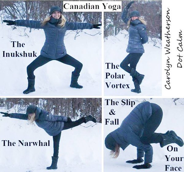 yoga meme blog 6.png