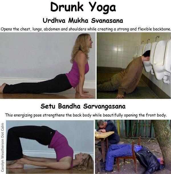 yoga meme blog 4.jpg