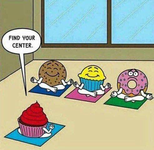 yoga meme blog.jpg
