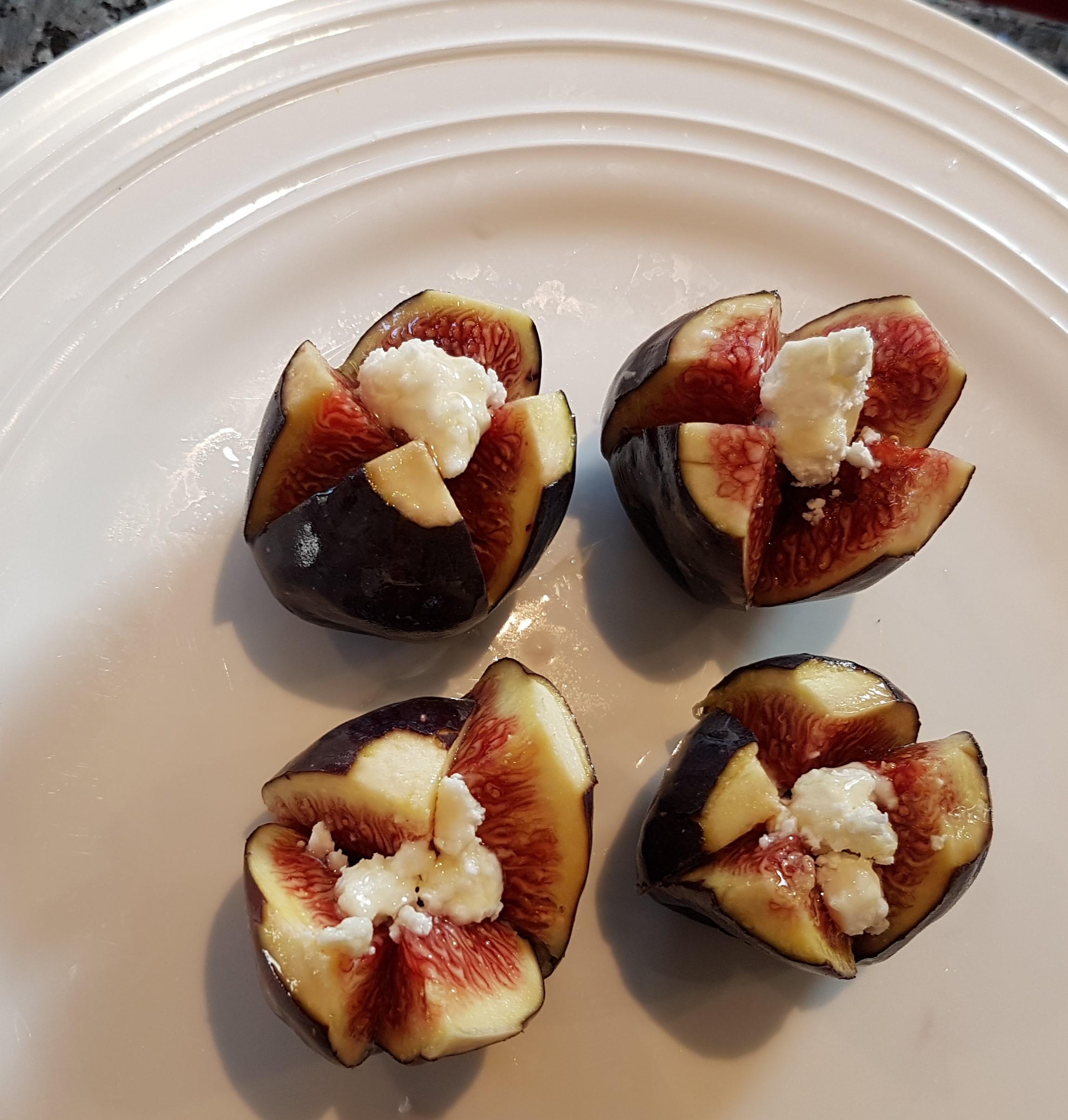 figs for blog.jpg