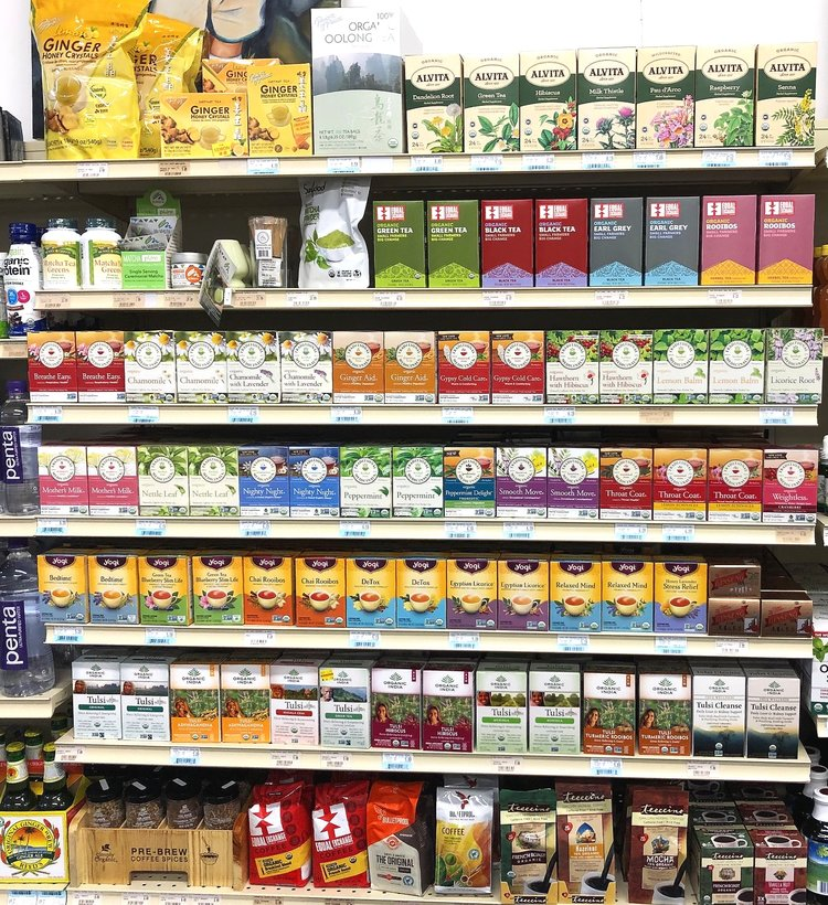 organic-tea.jpg