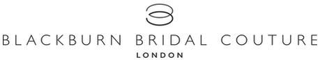 Blackburn Bridal Couture - Logo - Charcoal.png