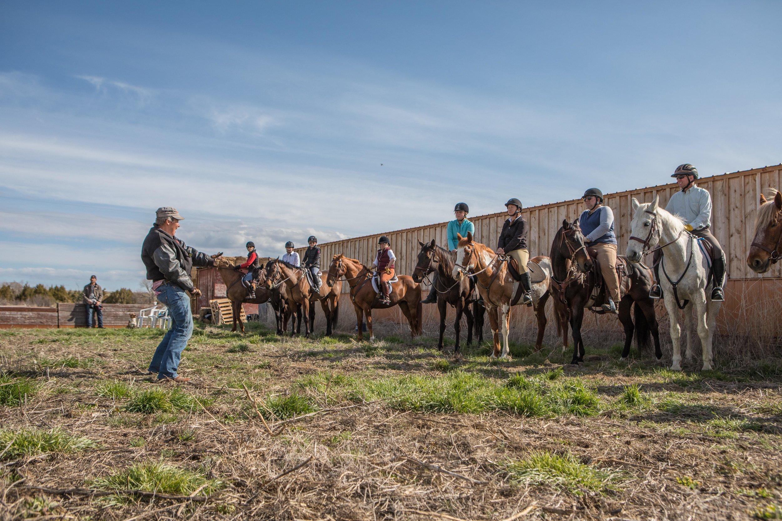 lynn-lloyd-horse-lessons