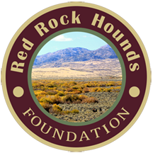 red-rock-hounds-non-profit-foundation