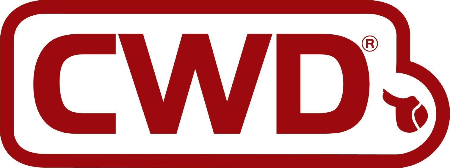 cwd_logo_1.png