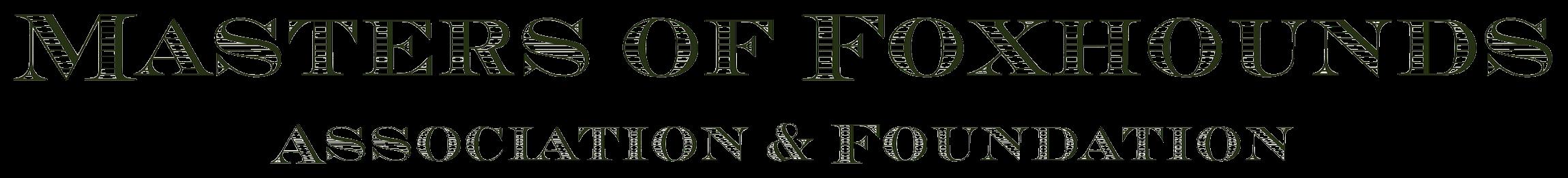 mfha_logo.png