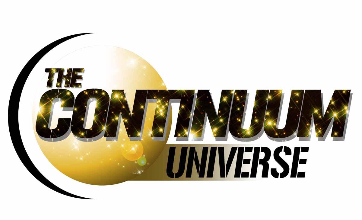 CTM Social Site Logo Small.jpg