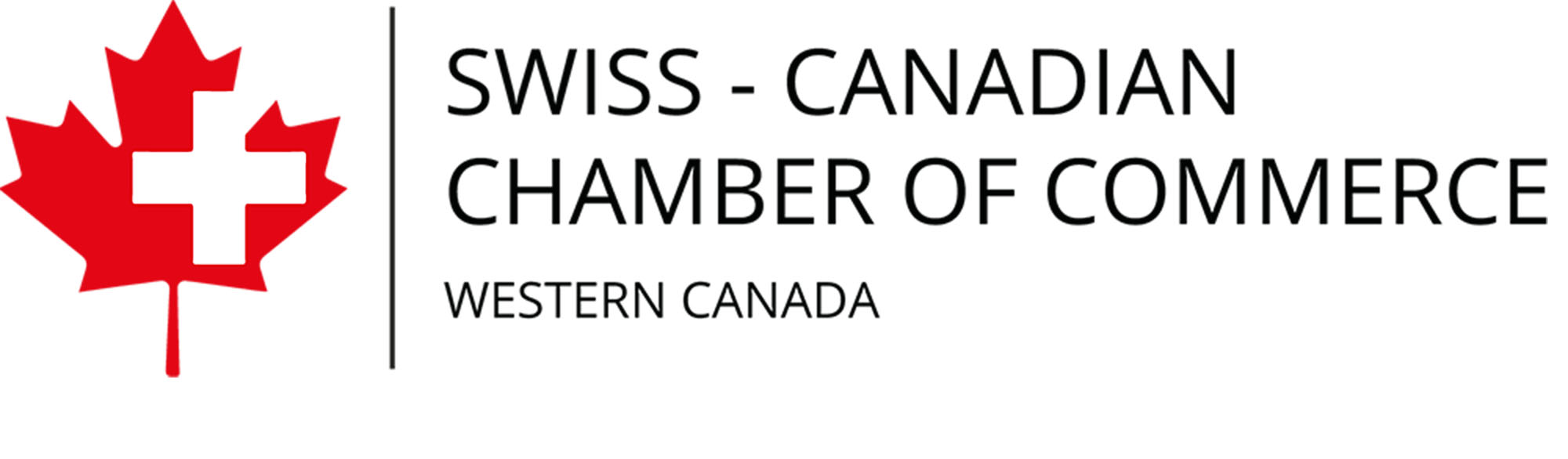 Swiss Canadian Chamber of Commerce