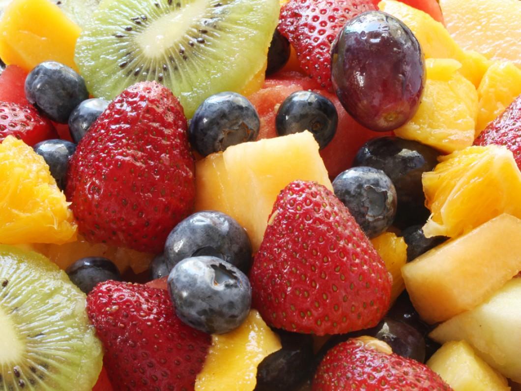 bigstock-Fruit-Salad-2343926.jpg