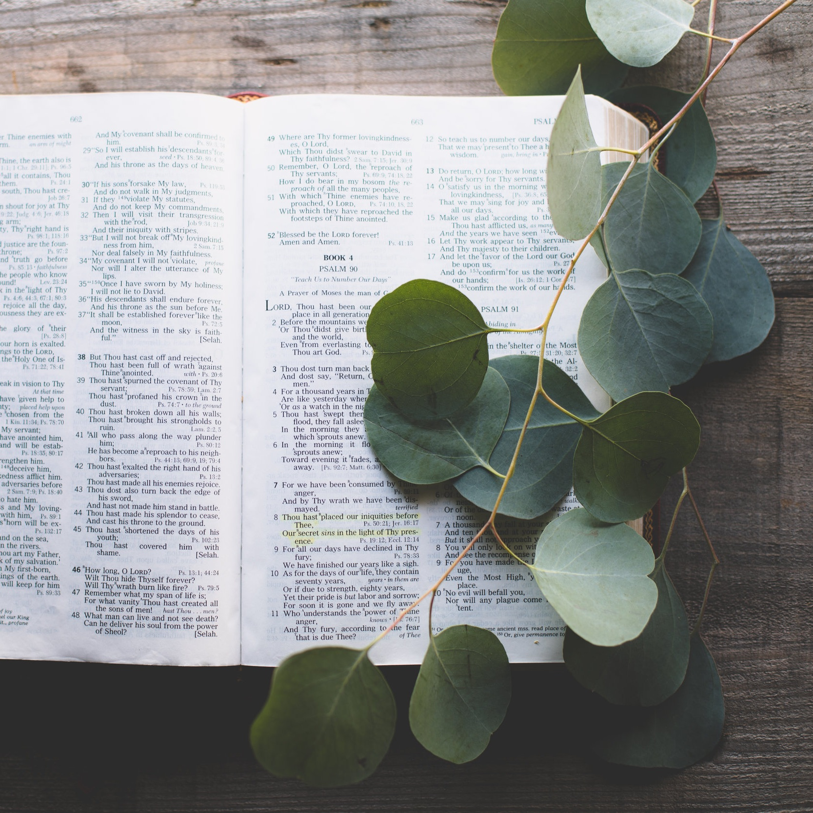 Emerge bible study - Emerge Women's Bible Study meets Tuesday mornings at 9:30 a.m. in the Family Center Fireside Room, or Wednesday evenings at 6:45 p.m. in the Mountain Perk Café.
