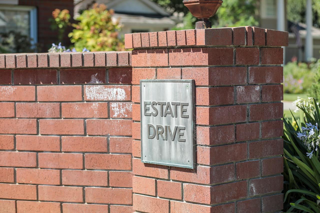 1265 Estate Exterior Blu Skye Media-1748-X2.jpg