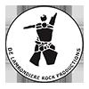 drr logo1.png