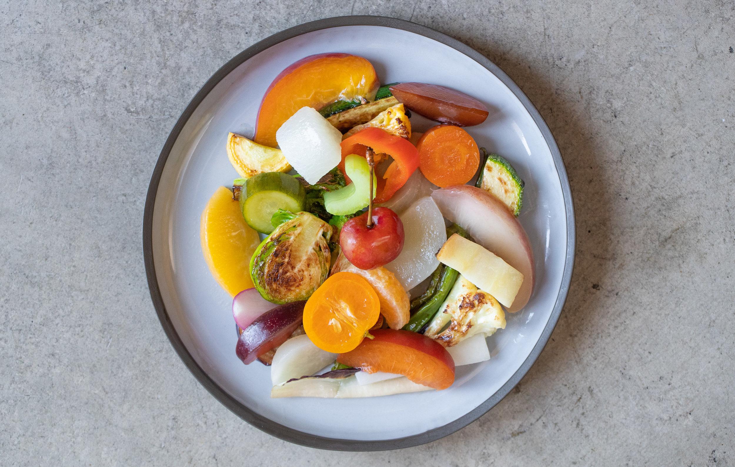 Vegetable & Fruit Plate.jpg