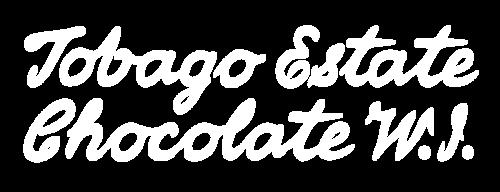 thumbnail_TobagoCocoaEstate+weblogo.png