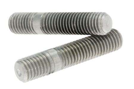 Stainless Steel Studs -