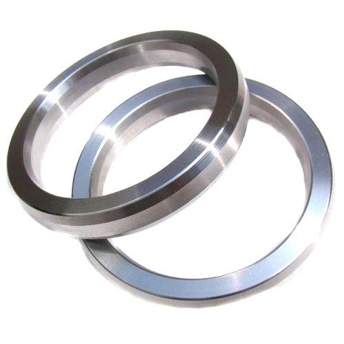 Ring Type Joint (RTJ) -