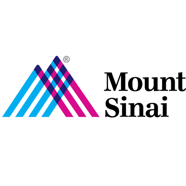 SAVI - Mount Sinai (NYC Only) - SAVI is dedicated to validating, healing and empowering survivors and their supporters to lead safe, healthy lives through advocacy, free and confidential counseling, and public education.