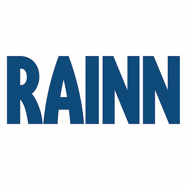 The Rape, Abuse & Incest National Network (RAINN) - NATIONAL - The National Sexual Assault Hotline is a 24-hour, toll-free phone service that routes callers to the nearest local sexual assault service provider. More than 1,000 local partnerships are associated with RAINN to provide sexual assault victims with free, confidential services.